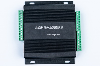 K-8623