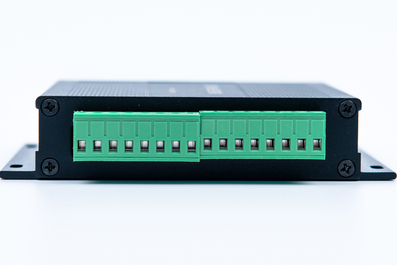 K-8812