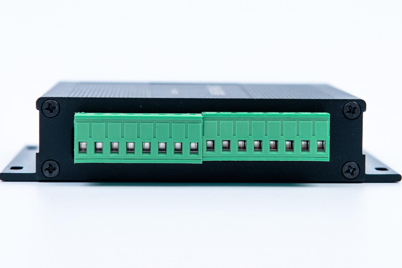 K-8712