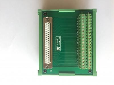 K-DB37/62