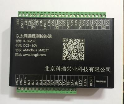 K-8623R
