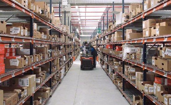 纸价疯涨 快递量激增 纸箱包装业该如何前行?