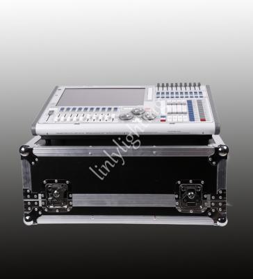 LL-C15