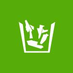 绿植租赁公司绿植不美观