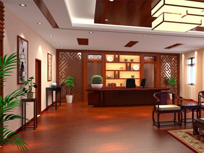 办公室绿植租赁的建议和好处
