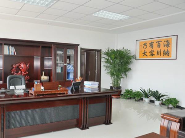 绿植租赁公司了解到越来越多的公司都喜欢在办公的地方摆上一些盆花来美化空间