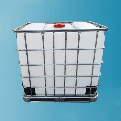 1000L復合中型散裝容器