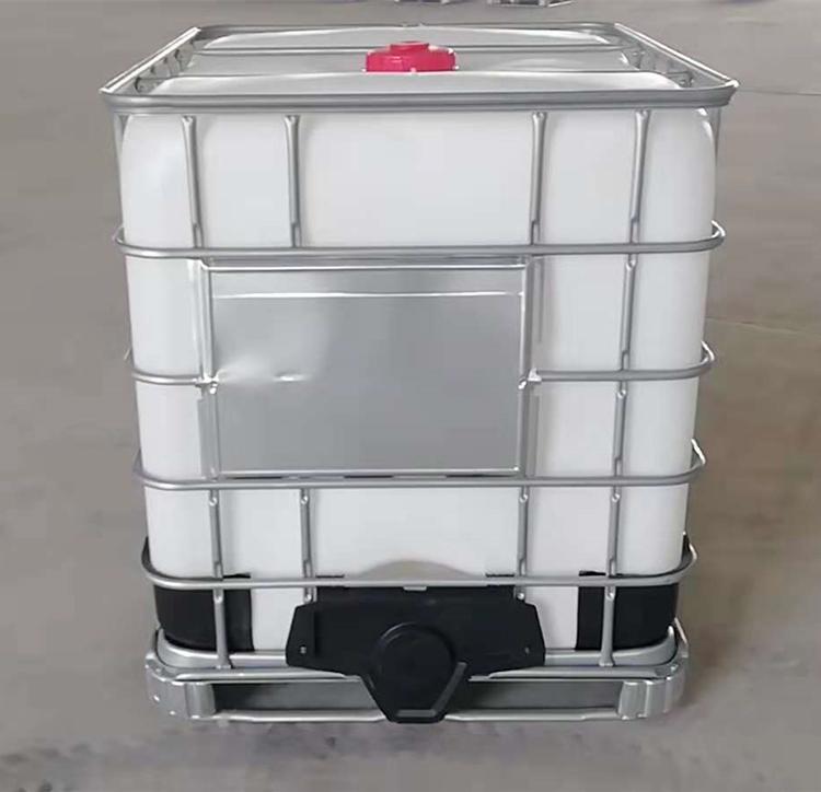 1000L复合中型散装容器