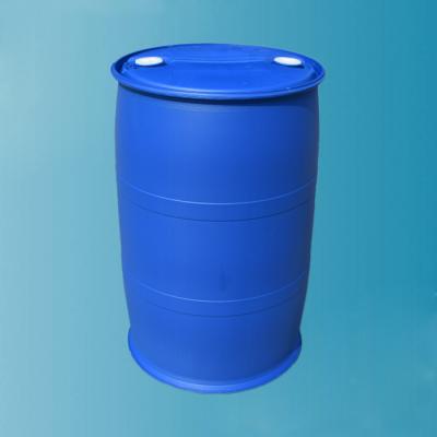 220L單雙環塑料桶