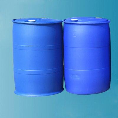 220L单双环塑料桶