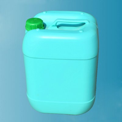 20L閉口塑膠桶
