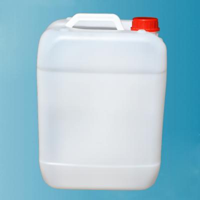 10L閉口塑膠桶