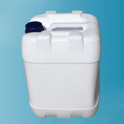 25L闭口塑胶桶2