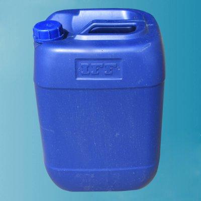 25L閉口塑膠桶