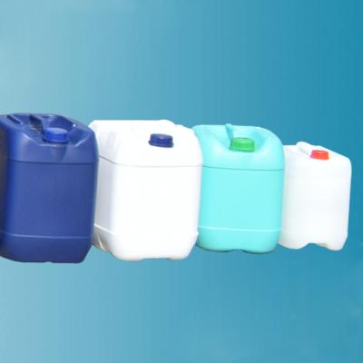 10-25L閉口塑膠桶