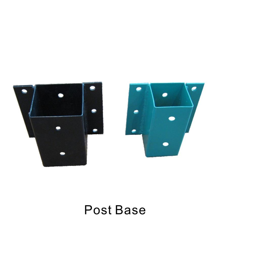 Post Base