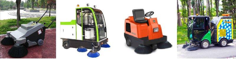 使用直流无刷外转子离心风扇的电动扫地机具有节能环保、静音效果好的优点
