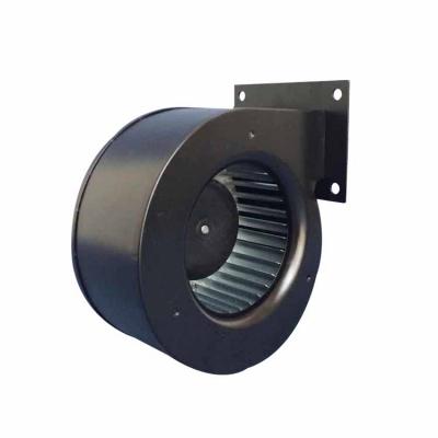 FC120062小型离心鼓风机-直流外转子风机厂家风标机电有限公司