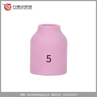 气筛导流件喷嘴#5