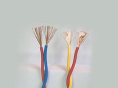 RVS线缆