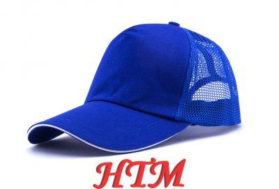 TS801三文治网帽