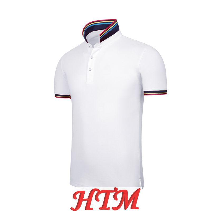 天丝棉HTM22-Z5801