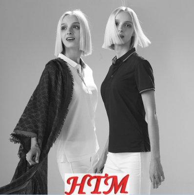 碳纤维T恤 HTM29-BL1603
