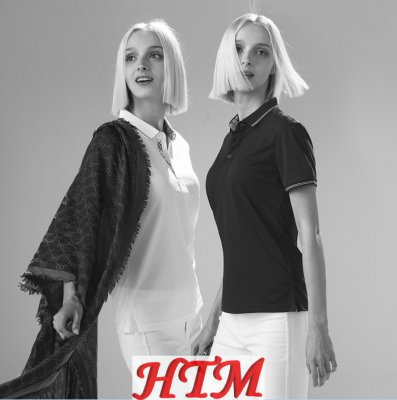 碳纖維T恤 HTM29-BL1603