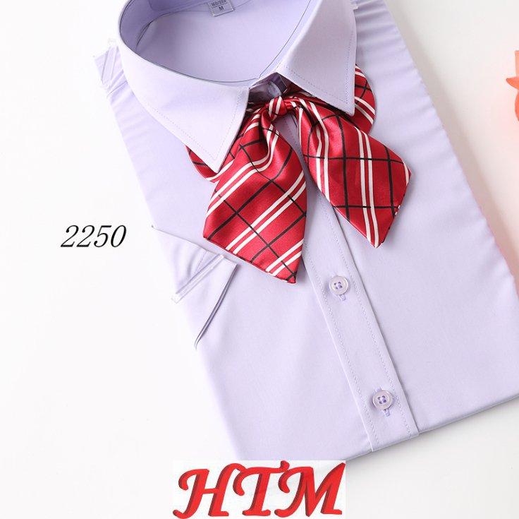 日系韩版领结女学院风领花 HTM-CS E-C0108003