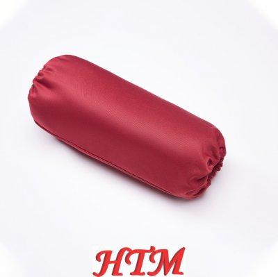 服务员厨房松紧带手袖HTM-S4  121-E0204001