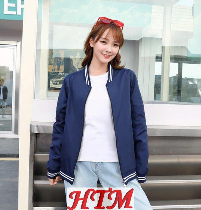 高端风衣潮牌休闲上衣 HTM38-604