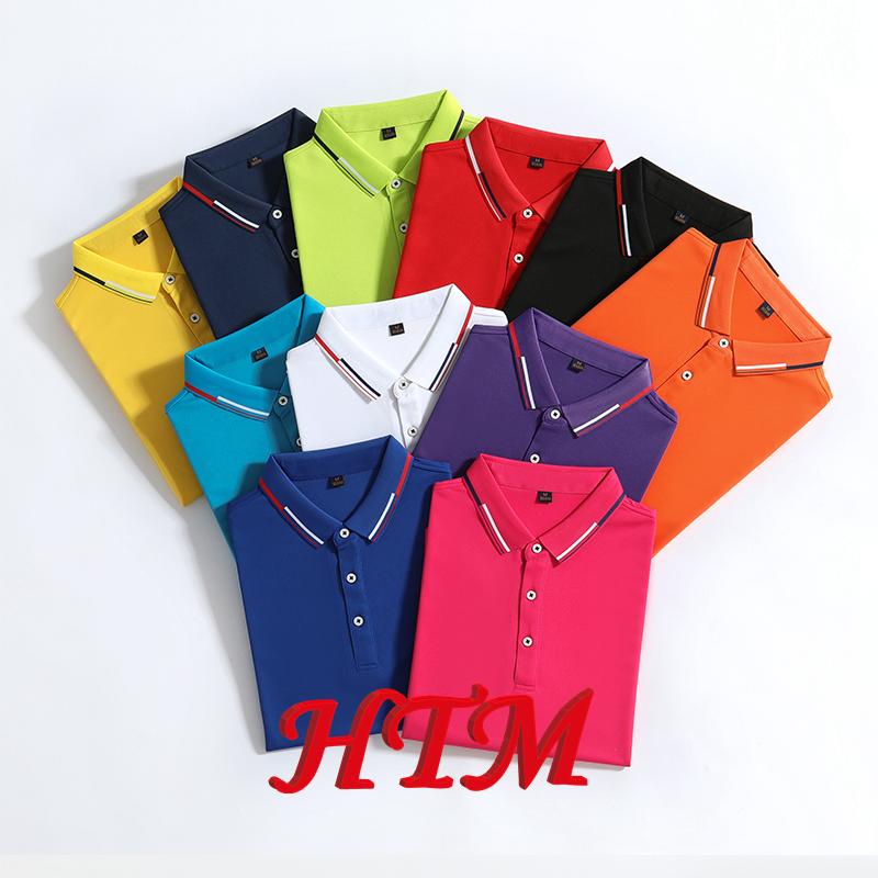 POLO衫HTM22-ZT5804
