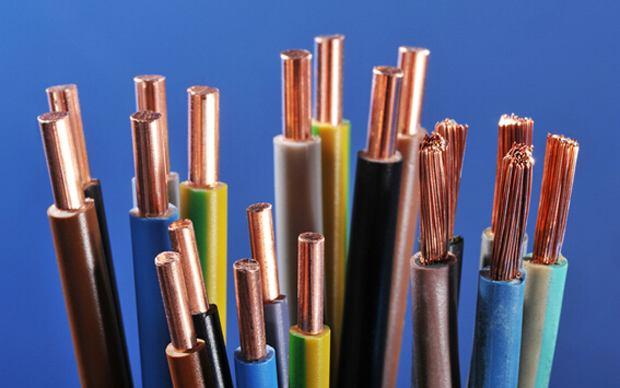 电线电缆常识问答
