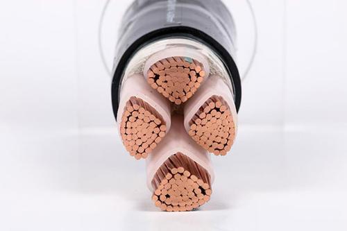 电力电缆和控制电缆有哪些区别