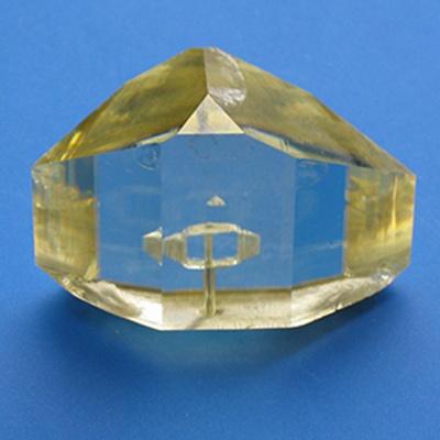 KTA晶体