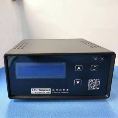 温控炉控制器