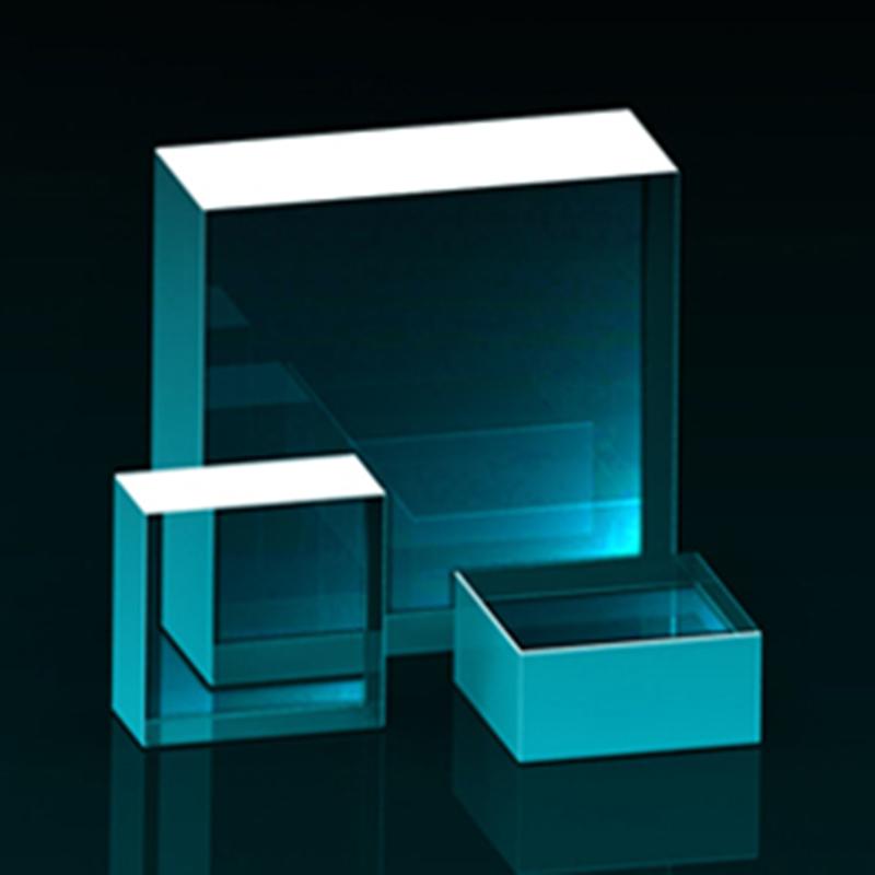 透射光栅分光片