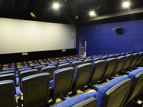 如何解决家庭影院常见的声音问题?