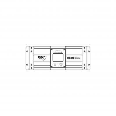 VHD5000