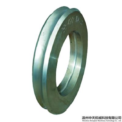 高速钢辊环