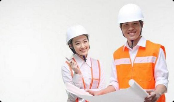 ISO45001 Occupational Health and Safety Management System Certification