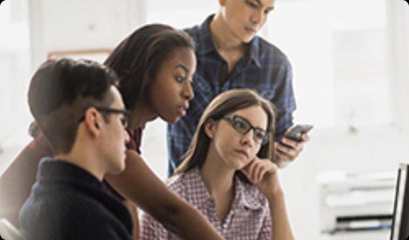 CSR Internal Auditor Training