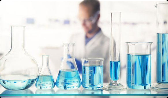 使用MADEOWN实验室,对您的产品安全及性能进行测试和认证
