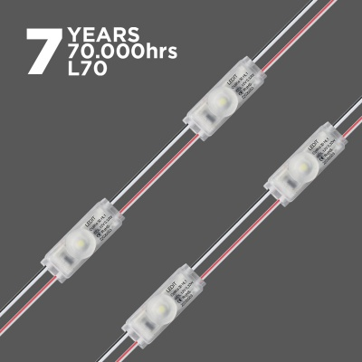 Optika 10-20-30 HL1