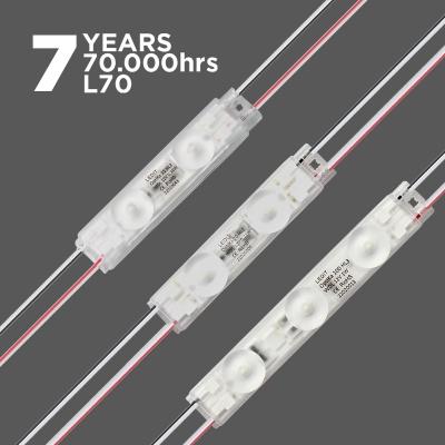 Optika 35-70-100 HL