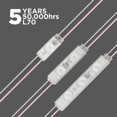 Optika 90-180-270 HL
