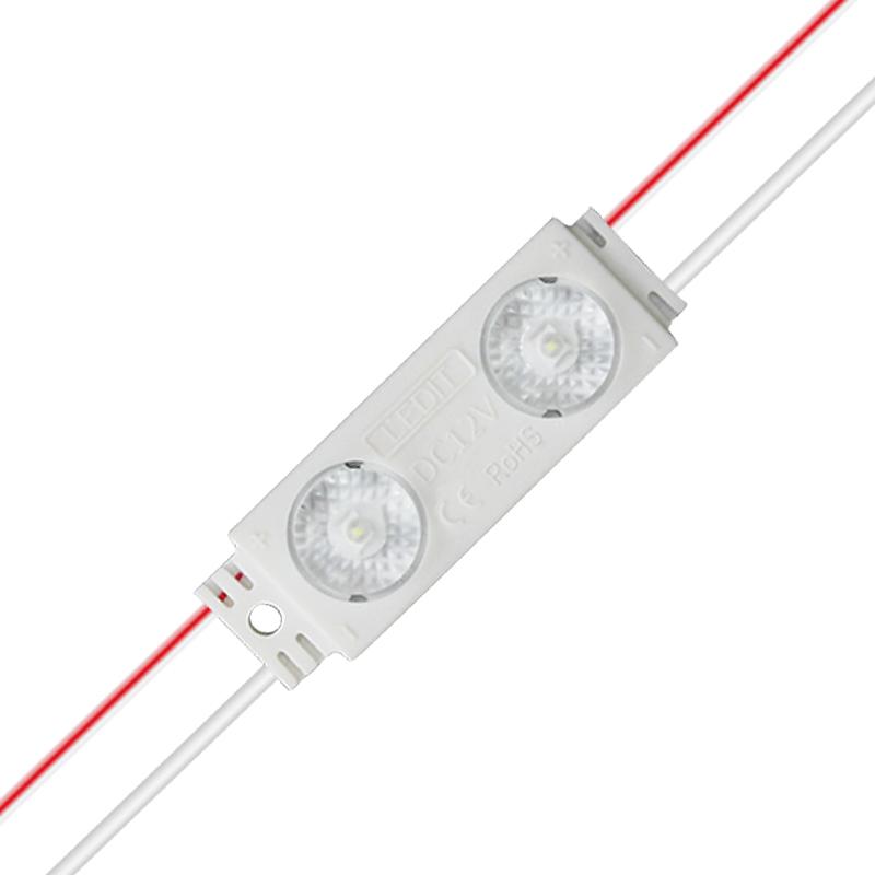 OptiKa 150 HE2