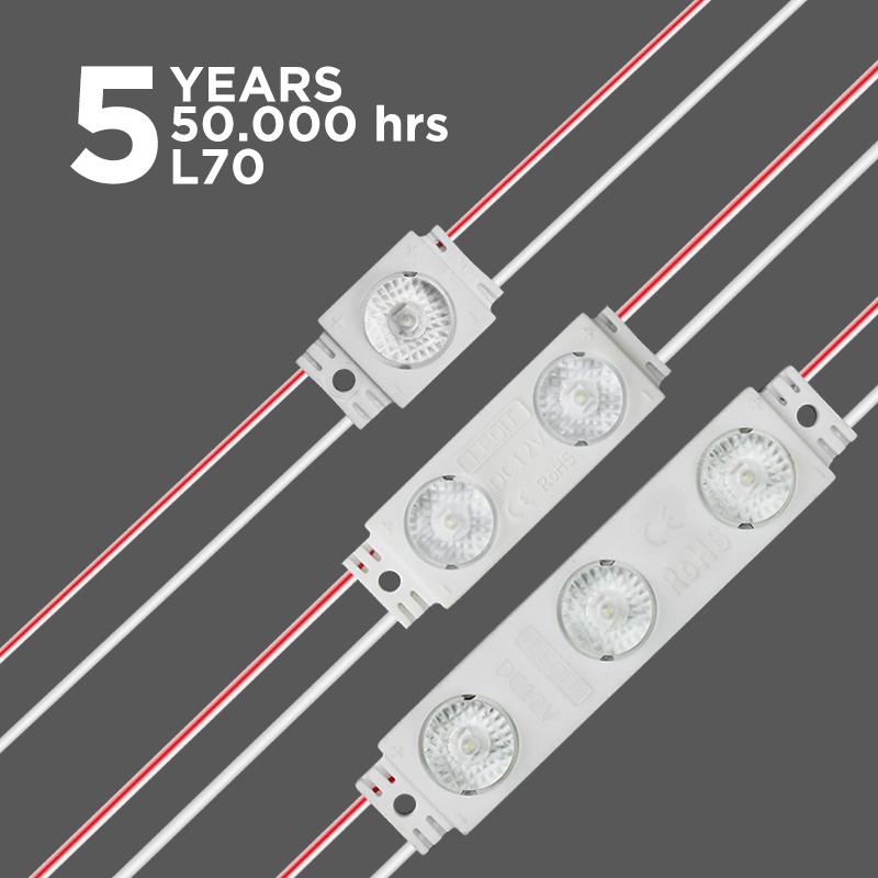 OptiKa 60-120-180 HF