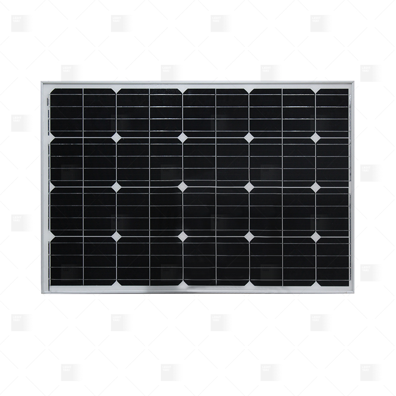 SignBox Solar PRO