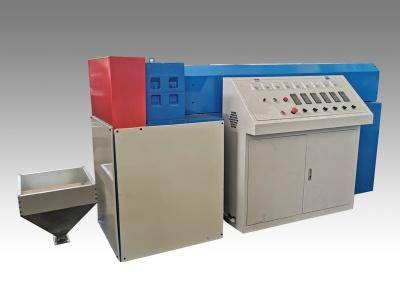无锡熔喷布生产线设备厂家